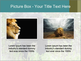 0000081738 PowerPoint Template - Slide 18