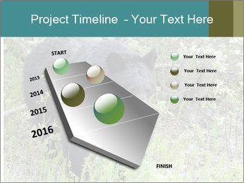 0000081738 PowerPoint Templates - Slide 26