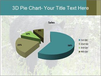 0000081738 PowerPoint Templates - Slide 35