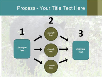 0000081738 PowerPoint Template - Slide 92