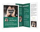 0000081739 Brochure Templates