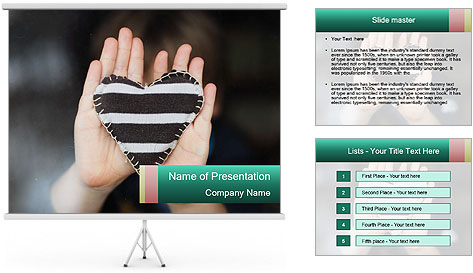 0000081739 PowerPoint Template