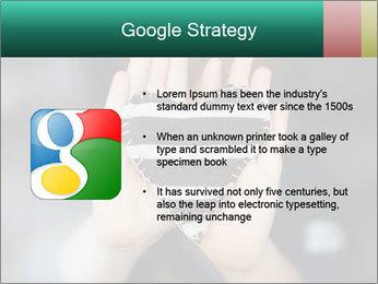 0000081739 PowerPoint Template - Slide 10