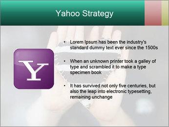 0000081739 PowerPoint Template - Slide 11