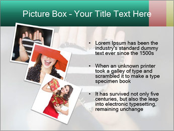 0000081739 PowerPoint Templates - Slide 17