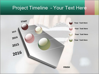 0000081739 PowerPoint Templates - Slide 26