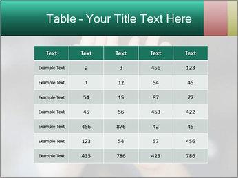 0000081739 PowerPoint Template - Slide 55