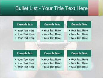 0000081739 PowerPoint Template - Slide 56