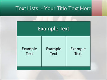 0000081739 PowerPoint Template - Slide 59