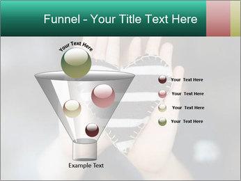 0000081739 PowerPoint Template - Slide 63