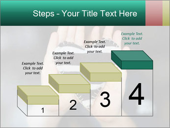 0000081739 PowerPoint Templates - Slide 64