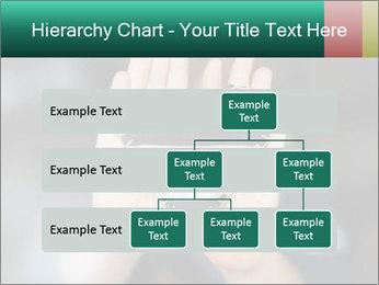 0000081739 PowerPoint Template - Slide 67