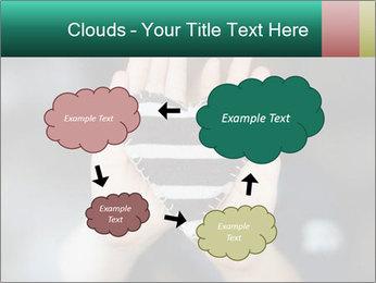 0000081739 PowerPoint Template - Slide 72