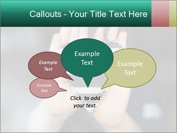 0000081739 PowerPoint Template - Slide 73