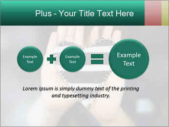 0000081739 PowerPoint Templates - Slide 75
