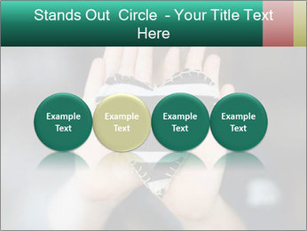 0000081739 PowerPoint Templates - Slide 76