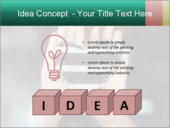 0000081739 PowerPoint Templates - Slide 80