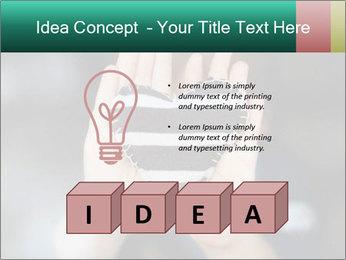 0000081739 PowerPoint Template - Slide 80