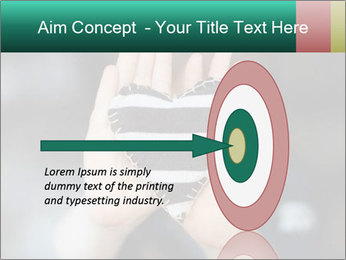 0000081739 PowerPoint Templates - Slide 83
