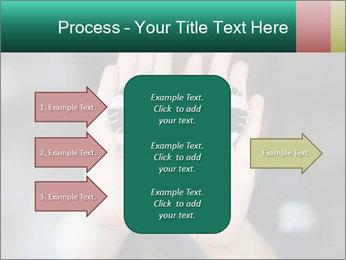 0000081739 PowerPoint Template - Slide 85