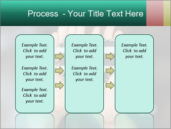 0000081739 PowerPoint Templates - Slide 86