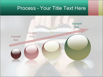 0000081739 PowerPoint Templates - Slide 87