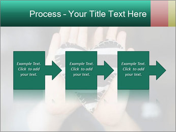 0000081739 PowerPoint Templates - Slide 88