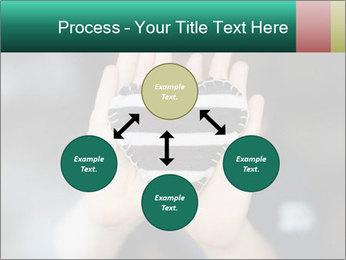 0000081739 PowerPoint Template - Slide 91