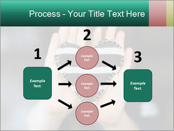 0000081739 PowerPoint Templates - Slide 92