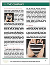 0000081739 Word Templates - Page 3