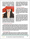 0000081739 Word Templates - Page 4