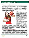 0000081739 Word Templates - Page 8