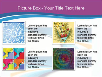0000081740 PowerPoint Templates - Slide 14