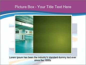 0000081740 PowerPoint Templates - Slide 15