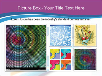 0000081740 PowerPoint Templates - Slide 19