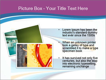 0000081740 PowerPoint Templates - Slide 20