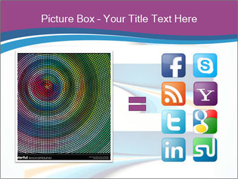 0000081740 PowerPoint Templates - Slide 21