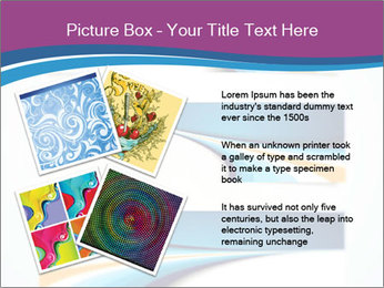 0000081740 PowerPoint Templates - Slide 23