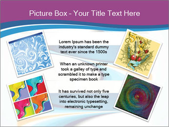 0000081740 PowerPoint Templates - Slide 24