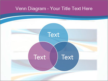 0000081740 PowerPoint Templates - Slide 33