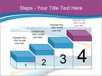 0000081740 PowerPoint Templates - Slide 64