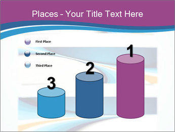 0000081740 PowerPoint Templates - Slide 65