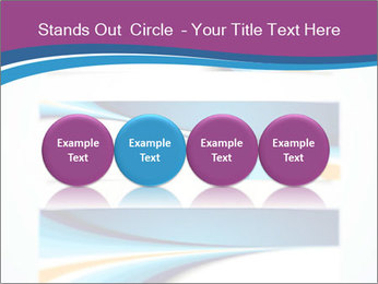0000081740 PowerPoint Templates - Slide 76