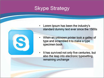0000081740 PowerPoint Templates - Slide 8