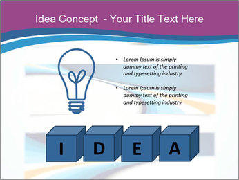 0000081740 PowerPoint Templates - Slide 80