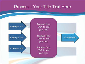 0000081740 PowerPoint Templates - Slide 85