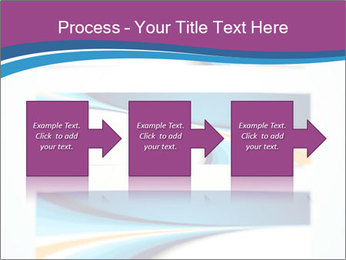 0000081740 PowerPoint Templates - Slide 88