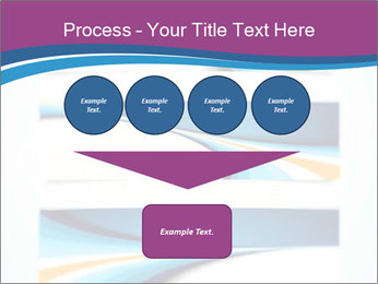 0000081740 PowerPoint Templates - Slide 93