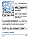 0000081740 Word Template - Page 4