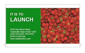 0000081741 Business Card Templates